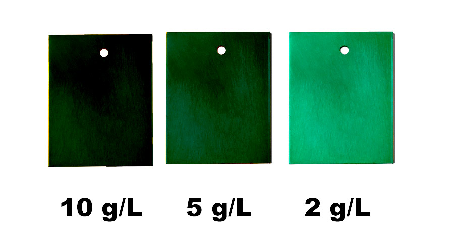 eloxalfarbe-gruen-farbnuancen-gruen-eloxieren-farbkarte-eloxal-kategorieseite-900x500px