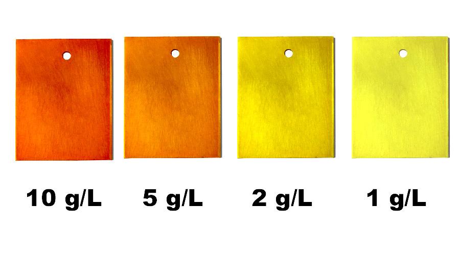 eloxalfarbe-gelb-farbnuancen-gelb-anodisieren-eloxal-farbkarte-kategorieseite-900x500px