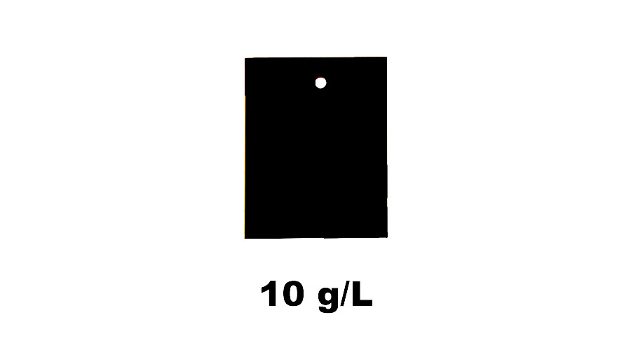 eloxalfarbe-schwarz-farbnuancen-aluminium-schwarz-eloxieren-eloxal-farbkarte-kategorieseite-900x500px