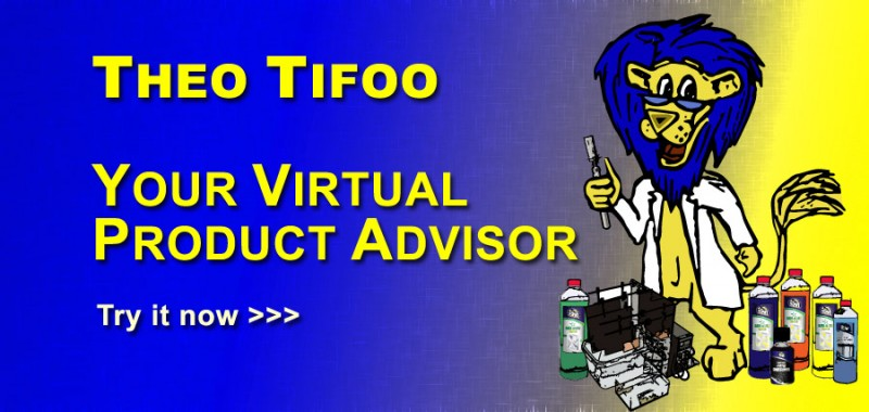 Tifoo kits for electroplatinganodizingcold bluing gold testing theo tifoo your virtual products advisor for all tifoo electroplating anodizing and bluing products solutioingenieria Gallery