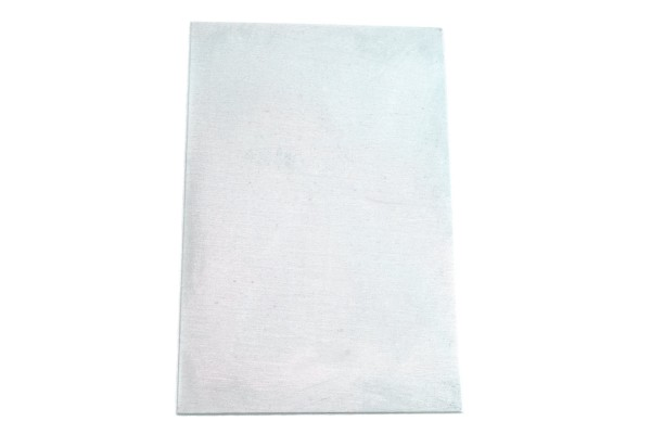 silberanode-silberanoden-silberelektrolyt-versilbern-galvanisch-versilberung-galvanik-selbst-versilbern-8-15-cm
