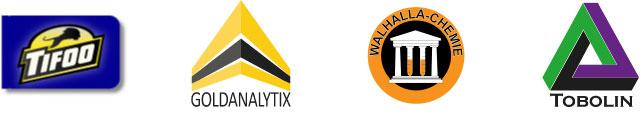 Alle-Logos_web